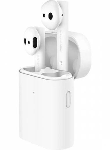 Xiaomi Airdots Pro 2 Tws Bluetooth Spor Kablosuz Kulaklık Renkli